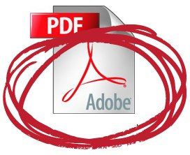 pdf-report_circled
